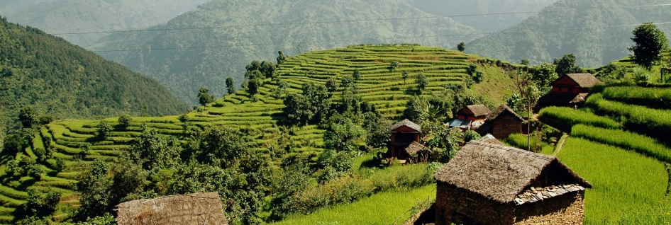 farming-in-the-gorkha-region-nepal_c4cc-2200x1462px_946x318_scaled_cropp