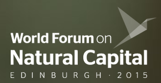 NaturalCapital_Forum