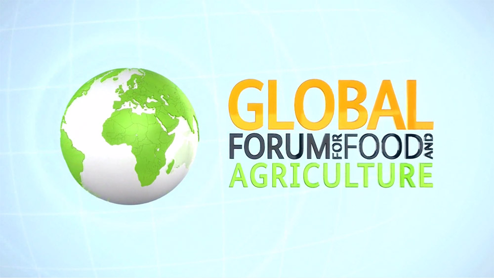 Current Events On Agriculture Food And Natural Resources