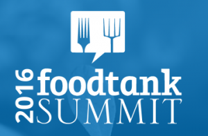FoodTankSummit2016