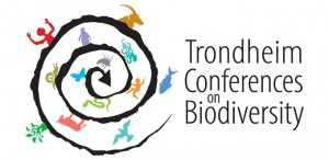 Trondheim Conference